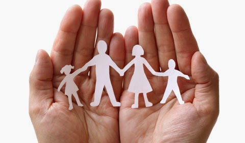 Family-Support-Services_0