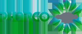 logo-pharco