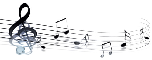 portativ-muzical