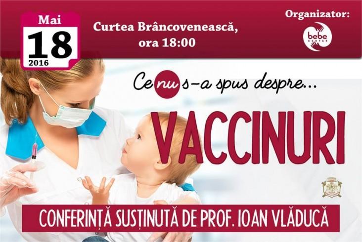 vaccinuri conf
