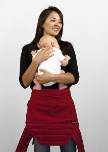 newborncarry05