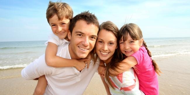 5-keluarga-dengan-jumlah-anggota-terbanyak-di-dunia