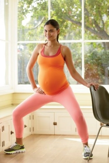 haine-sport-gravide-min
