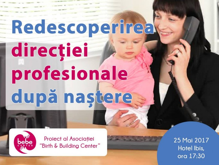 Directia profesionala