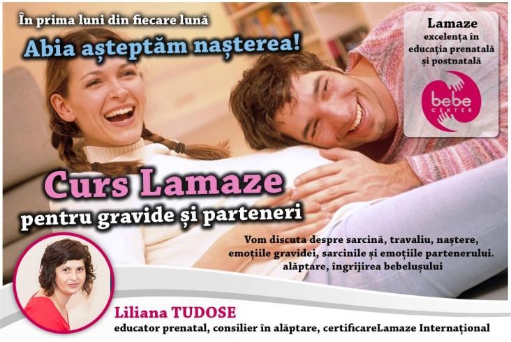 Lamaze